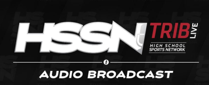 Mars v Hampton Audio Broadcast