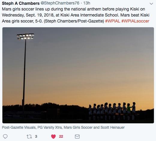 9-19-18 Twitter Steph Chambers